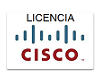 Licencia Cisco C2960CX-DNA-E-8-5Y